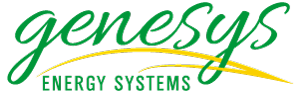 Genesys Energy Systems